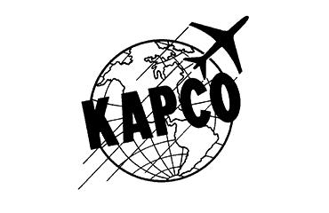 Kapco 1972