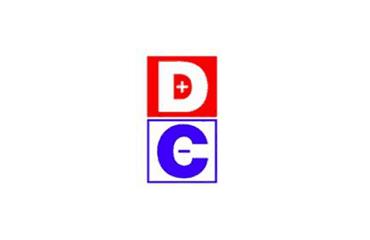 D C DC 2017