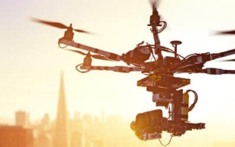Michael Berecz Discusses 7 Advances Changing Aviation With Avionics Magazine
