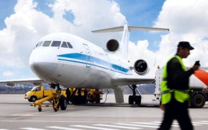 3 Big Impacts to Aircraft Maintenance in 2017