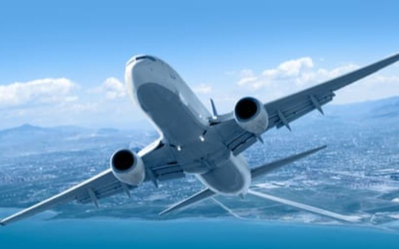 Aviation Terms – Aeronautical Glossary