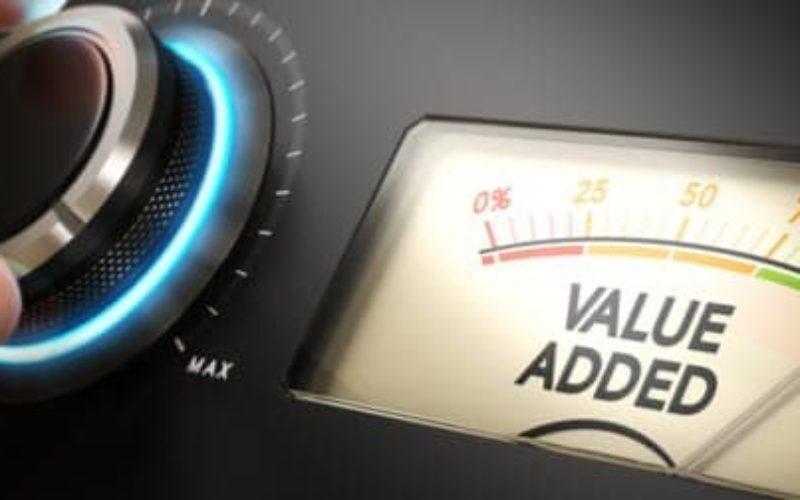 Value-Added Distributor VS Value-Added Reseller