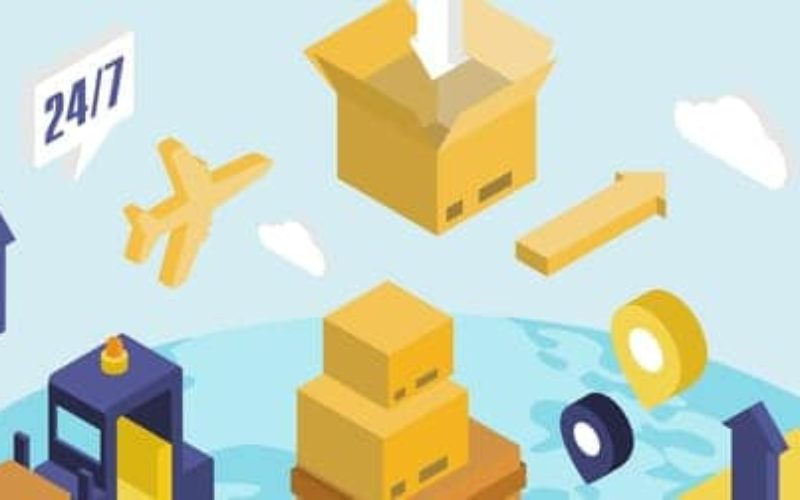 How Customized Solutions Can Drive Supply Chain Success