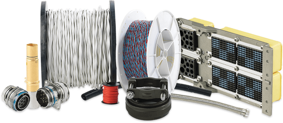 Electrical Interconnect Products