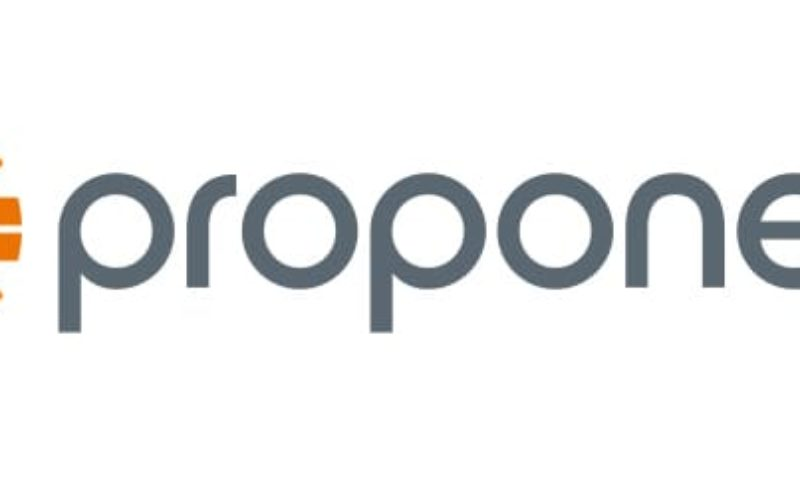 Introducing Proponent, the New Identity for Kapco Global and Avio-Diepen