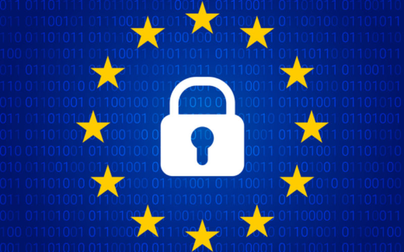 The GDPR and How Your Company Can Comply
