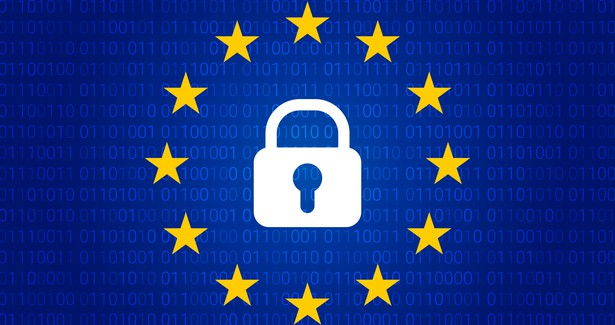 GDPR General Data Protection Regulation Aviation Aerospace Industry Proponent Europe European Union