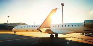 Kapco Global Avio-Diepen Proponent Aerospace Distributor Aviation Parts Distribution Customized Supply Chain Solutions