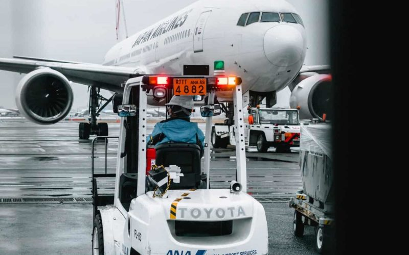 Different Types of Aircraft Inspections and How to Prepare